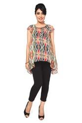 Pin by Little Shopper on Maternity Clothing Online India ...