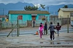 social services SOUTH AFRICA - Google Search Social Services, South Africa, Google Search, Outdoor Decor