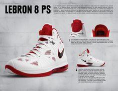 nike product sheet - Google Search Air Jordans, Sneakers Nike, Marketing, Google Search, Men, Shoes, Nike Tennis, Zapatos, Shoes Outlet