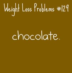 The Secret To Weight Loss Motivation Best Weight Loss Plan, Weight Loss Before, Easy Weight Loss, Healthy Weight Loss, Fitness Motivation, Fitness Quotes, Weight Loss Motivation, Weight Loss Problems, Mommy Workout