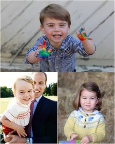 990 likes, 15 comments - The British Royal Firm ( . British Royal Family History, British Royal Marines, British Royal Families, British Royals, Royal Family Christmas, Royal Family Trees, Christmas 2019, Prince William Family, Prince William And Catherine