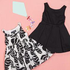 Get the little Diva in your life a Rockabilly Baby dress for a steal! #trashydiva #trashydivarockabillybaby #trashydivazebrabows