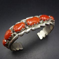 Silver Bracelet With Diamonds Zuni Jewelry, Turquoise Jewelry, Ethnic Jewelry, Indian Jewelry, Southwest Jewelry, Mexican Jewelry, Cheap Silver Rings, Schmuck Design, Sterling Silver Bracelets