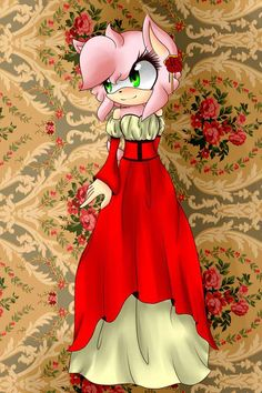 85 best amy rose images on pinterest amy rose hedgehogs and