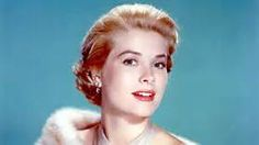 Classic Movie stars - Yahoo Image Search Results