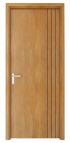 Main door design modern wooden Ideas for 2019 Main Entrance Door Design, Wooden Main Door Design, Garage Door Design, Bedroom Door Design, Door Design Interior, Interior Design Living Room, Sliding Bathroom Doors, Wooden Sliding Doors, Internal Wooden Doors