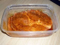 Pork Recipes, Cooking Recipes, Meat, Fruit, Foods, Drinks, Grilling, Food And Drinks, Drinking