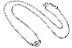 Taufketten und Taufschmuck, Gravurarmbänder aus echt 925 Silber, direkt im Silberketten-Store