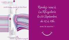 Les Happycuriennes - Google+