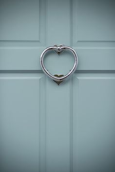 Bring a decorative touch to your door with our unusual Nickel Heart Door Knocker with quirky mini heart knocker plate. Handcrafted in solid brass for modern or period homes. Heart Shaped Hands, Modern Properties, Composite Door, Natural Building, Door Accessories, Mini Heart, Door Knockers, Nickel Finish, Polished Nickel