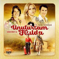 Çeşitli Sanatçılar - Unutursam Fısılda (Orijinal Film Müzikleri) albümünü @AppleMusic'te dinleyin.