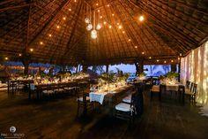 Tulum-Wedding-Akiin-Beach_119