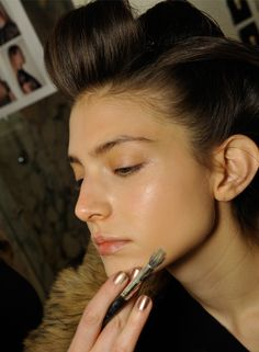 7 Foundation Mistakes We All Make — And Shouldnt
