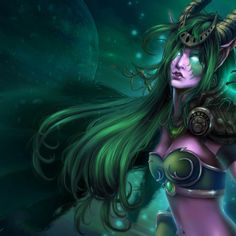 19 Best alex & ysera moodboard images in 2018