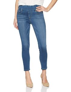 Jag Jeans Womens Nora Skinny Pull on Ankle Jean atWomens Jeans store, Amazon Affiliate link. Click image for detail, #Amazon #jag #jeans #womens #nora #skinny #pull #ankle #jean #amazon #store #cotton #polyester #rayon #elastane #imported #closure #machine #wash #fit #length #featuring #pullon #waistband #classic #5pocket #styling #wide #faux #fly Plumbers Crack, Best Jeans For Women, Pull On Jeans, Jeans Store, Size 16 Jeans, Skinny Fit Jeans, Ankle Jeans, Tights, Closure