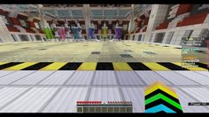 Minecraft The Lab   1 won and 2 lost