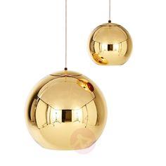 87 Złote Lampy Ideas Lampy Lampy Sufitowe Zewnętrzne Dominacja
