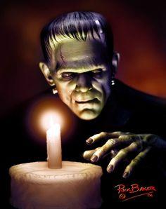 horror birthday 45 Best Horror Birthday images   Horror, Rocky horror, Anniversaries horror birthday