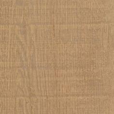 Vinylboden | Office Jura Eiche | Design zuhause | Klickvinyl | Fußboden Holzoptik | Fußboden Ideen | Designideen #Vinylboden #Design #Laminatboden #hochwertig #Fußbodenideen #Designideen #Klickvinyl