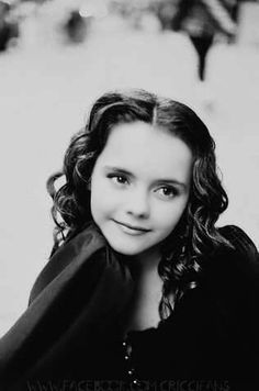 Image result for christina ricci