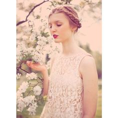Opium Poppies ❤ liked on Polyvore featuring pictures, backgrounds, fotos, models and people
