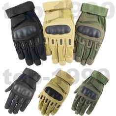 US $15.99 New in Sporting Goods, Hunting, Tactical & Duty Gear