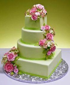 spring-wedding-cakes-1