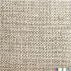 Baja Grasscloth Vinyl Wallpaper – Designer Wallcoverings and Fabrics Wallpaper Samples, Vinyl Wallpaper, Home Wallpaper, Luxury Wallpaper, Designer Wallpaper, Vinyl Wall Covering, Lobby Design, Room Colors, Interior Design