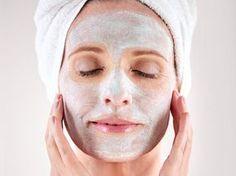 Gesichtsmaske: Diese Hautpflege lässt dich 10 Jahre jünger aussehen
