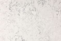 Silestone- Helix, Nebula Code Series These are my countertops in the kitchen and the two upstairs bathrooms
