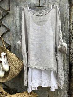 Tops - Compre estilos de moda Newly Tops en línea | JustFashionNow