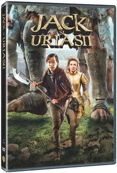 Jack The Giant Slayer [Blu-ray] [Region Free] Free Hd Movies Online, Hindi Movies Online, Movies To Watch Online, Watch Movies, Nicholas Hoult, X Men, Jack The Giant Slayer, Warcraft Movie, Classic Fairy Tales