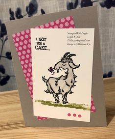 Hand Made Greeting Cards, Making Greeting Cards, Birthday Greeting Cards, Birthday Greetings, Birthday Verses, Man Birthday, Fun Crafts, Paper Crafts, Stamping Up Cards