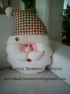 Christmas Sewing, Felt Christmas, All Things Christmas, Handmade Christmas, Christmas Stockings, Christmas Holidays, Christmas Crafts, Christmas Decorations, Christmas Ornaments
