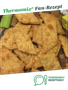 A Thermomix ® recipe from the baking category www.de, the Thermomix ® community. Paleo Recipes Easy, Easy Cake Recipes, Pizza Recipes, Snack Recipes, Snacks Pizza, Snacks Für Party, Vegetarian Pizza Recipe, Paleo Pizza, Protein Desserts
