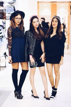 #Looks #Forever21 #Lima #Trendy #Style #Girls