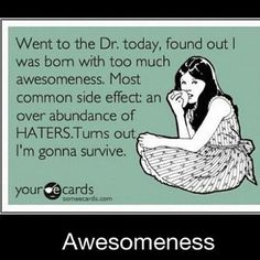 :)hahahahahaha!!!
