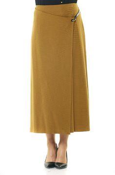 "Kayra Etek-Oliv KA-A6-12021-33 Sitemize ""Kayra Etek-Oliv KA-A6-12021-33"" tesettür elbise eklenmiştir. https://www.yenitesetturmodelleri.com/yeni-tesettur-modelleri-kayra-etek-oliv-ka-a6-12021-33/"