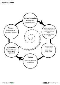 Longitudinal Formulation addresses the crucial 5 p factors