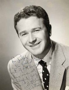 red buttons - Google Search