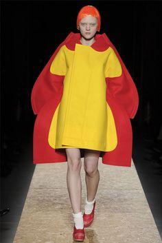 contemporary fashion - Google Search
