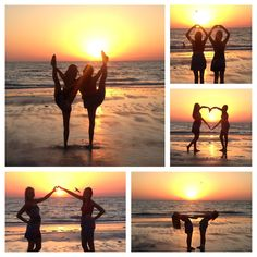 i like to take photos on the beach with my friends - Bff Pictures Photos Bff, Friend Photos, Bff Pics, View Photos, Best Friend Photography, Beach Photography, Photography Ideas, Softbox Photography, Capture Photography