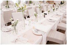 024-southbound-bride-wedding-bloemendal-kim-du-toit-pretty-neutrals-decor