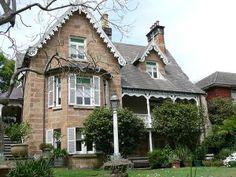 australian style architecture - heritage styles.JPG