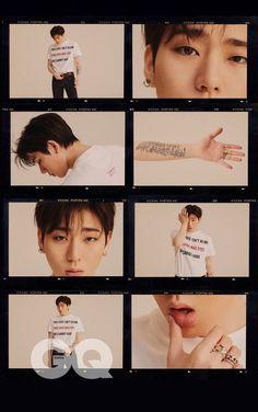 Zico Korean, Zico Kpop, Zico Block B, Block B Kpop, Rapper, Winner Ikon, Young K, Rap Lines, Hip Hop And R&b