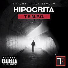 Tempo - Hipocrita