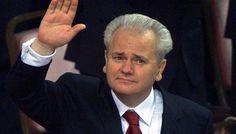 Dez anos depois, Tribunal de Haia inocenta Milosevic  http://controversia.com.br/1639