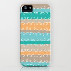 Design your everyday with cases you'll love. Cool Iphone 6 Cases, Ipod Cases, Cool Stuff