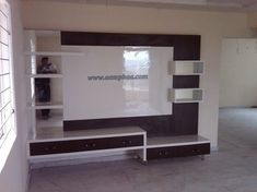 Full size of living room tv unit design ideas small enchanting decorating cool wonderful decorat Tv Console Design, Tv Cabinet Design, Tv Wall Design, Modern Tv Room, Modern Tv Wall Units, Living Room Modern, Modern Wall, Tv Stand Modern Design, Tv Stand Designs