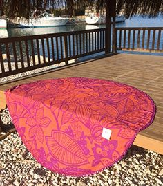 Home & Boat Decor, Turkish Towels, Round Towels, Handmade Bags Clutch